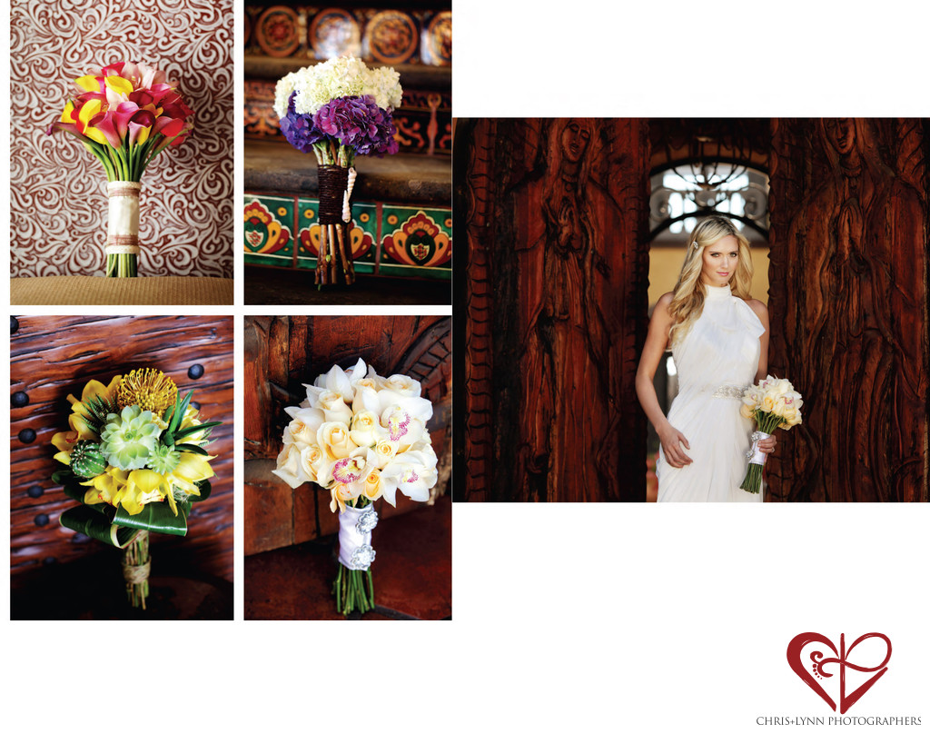 PW SS2011 - PERFECT WEDDING CABO EDITORIAL 2