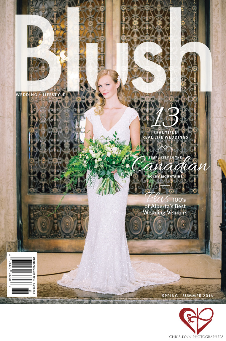 BLUSH COVER 2