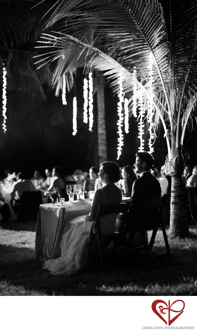 Teitiare Estates Sayulita Mexico Wedding Photography
