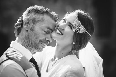 Barcelona Wedding Photography, Spanish Photographers