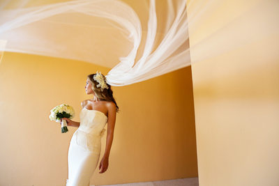 Esperanza Resort Cabo Wedding Photographer