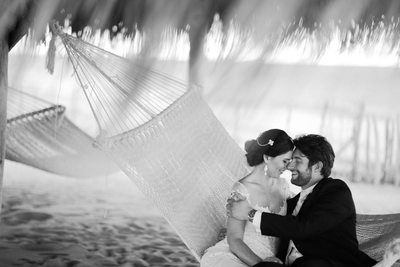 Villa Santa Cruz Wedding,  Todos Santos Photographer