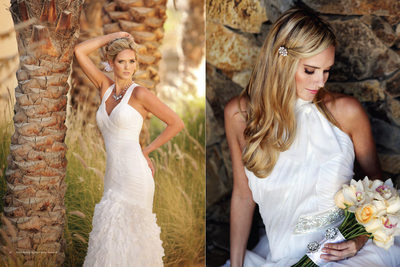 PW SS2011 - PERFECT WEDDING CABO EDITORIAL 1