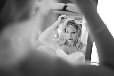 The Cape Hotel Wedding, Los Cabos, Mexico, Bridal Prep