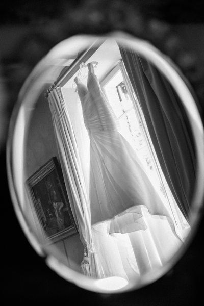 Chateau Malliac Wedding Photographers 3