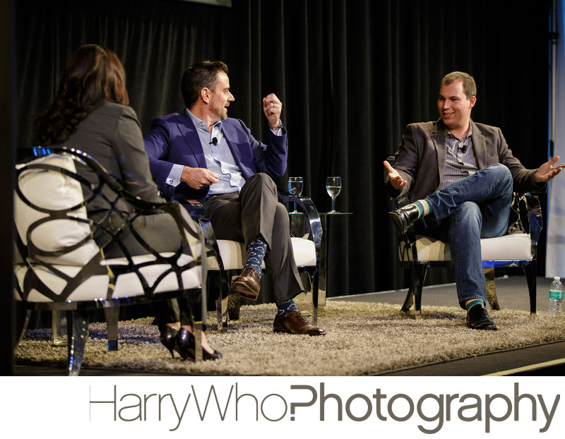 Great Palo Alto Event Photographer