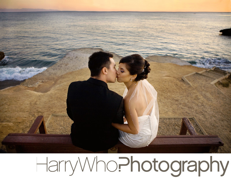 Great Wedding Photographer in SF Bay Area