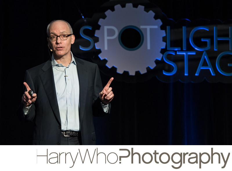 San_Jose_Convention_Photographer