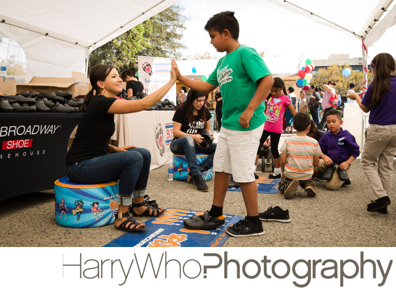 Event Photographer San Jose 02