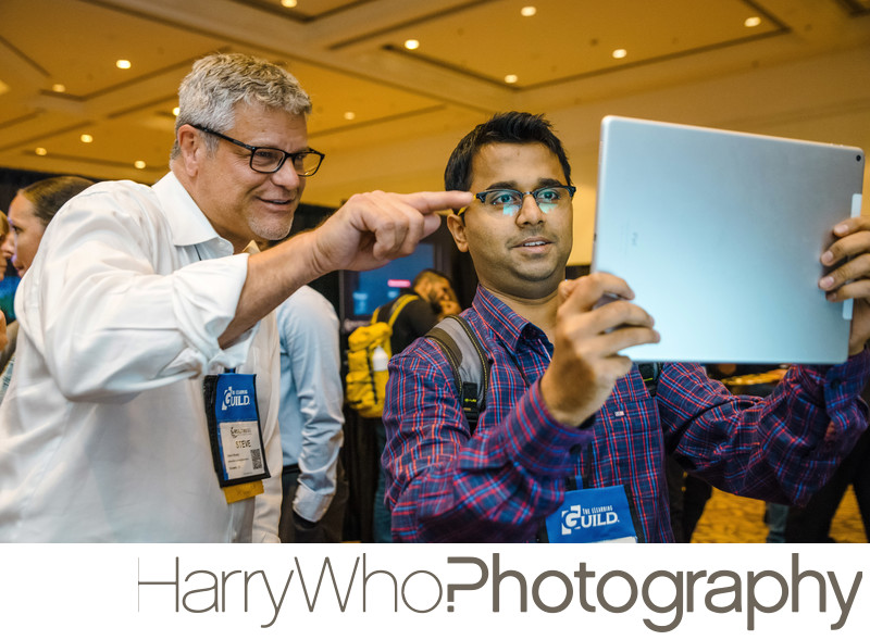 san_jose_conference_photographer_01