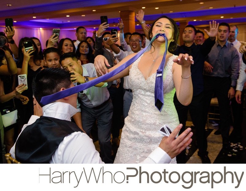 San_Jose_fun_wedding_photographer_101