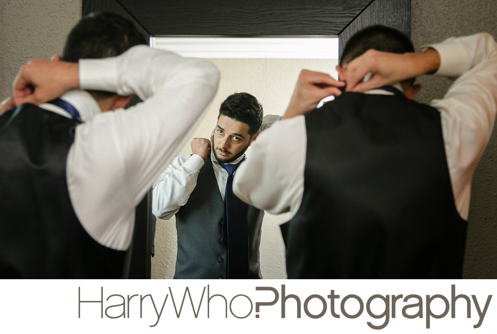 Wedding Photographer San Jose