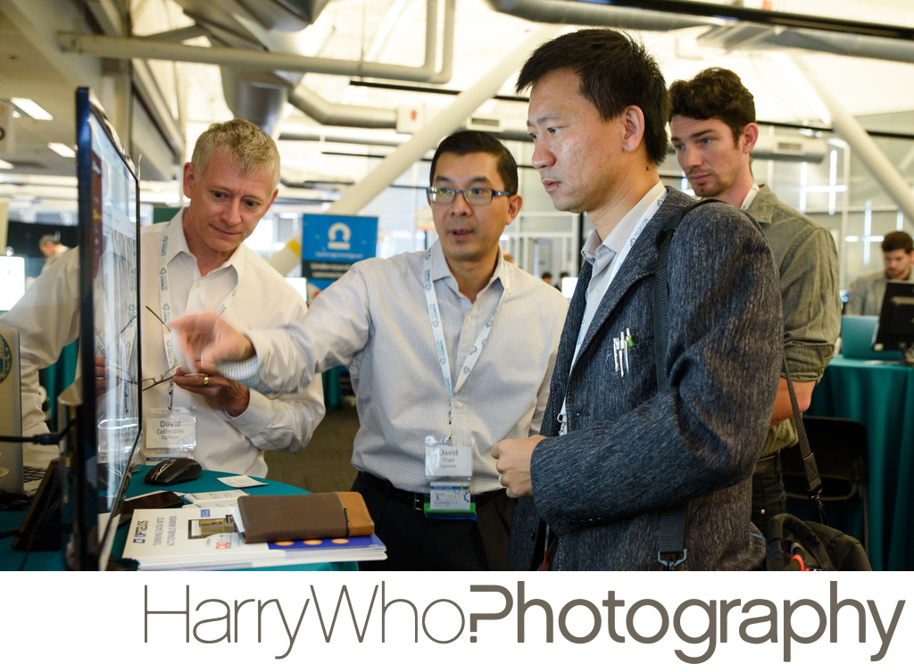 San_Jose_Conference_Photographer