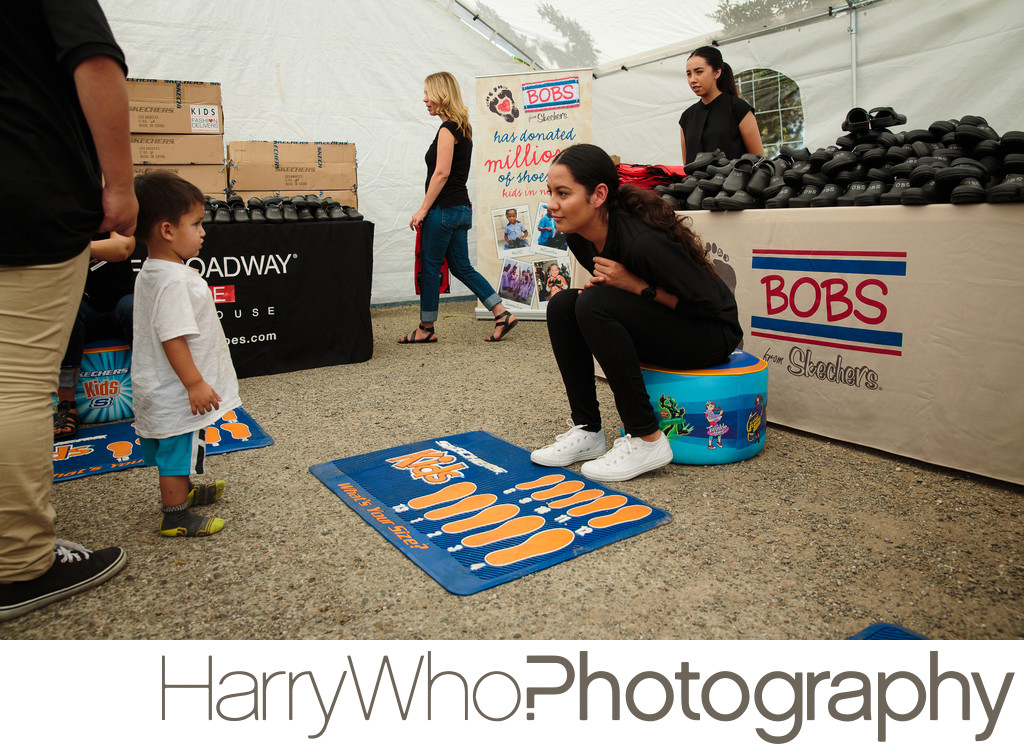 Event Photographer in San Jose 01