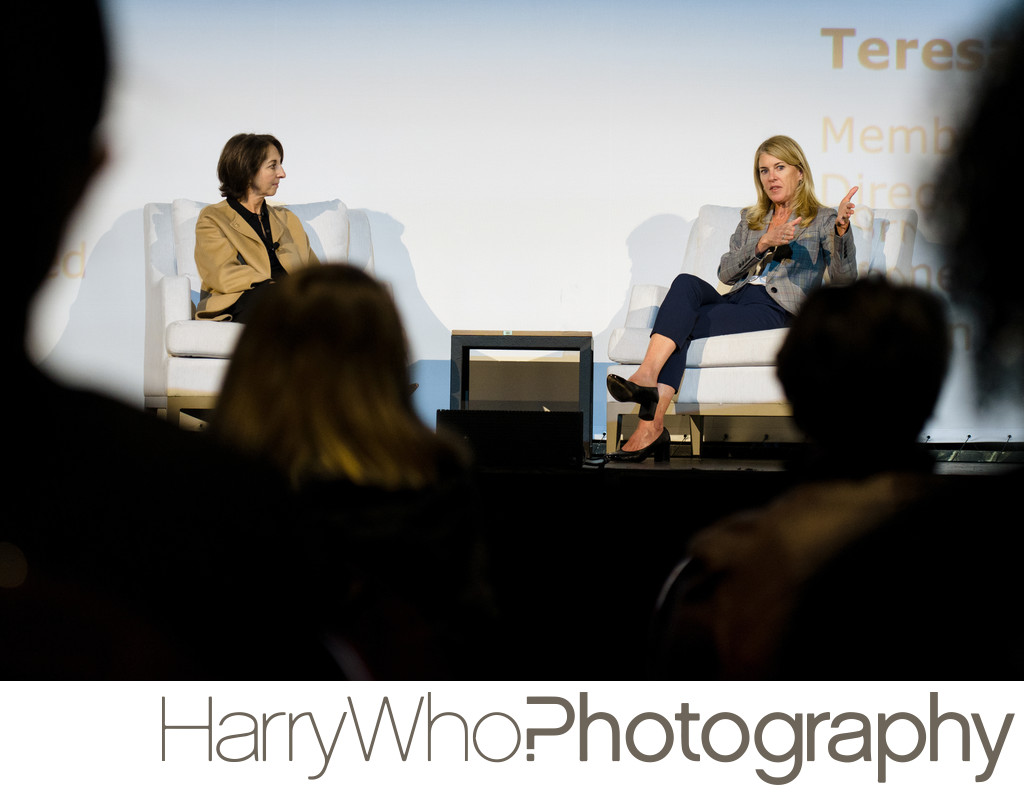 San Francisco event photographer 113