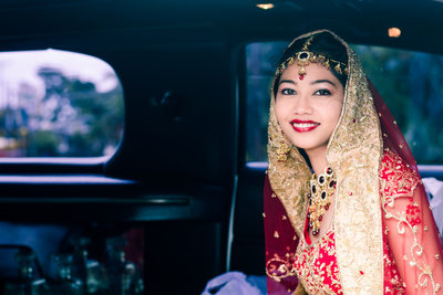 Trinidad Photographer specializes in Hindu Weddings