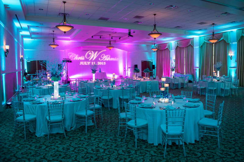 Top Wedding Photography Lake Mary Event Center