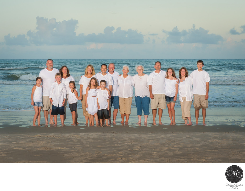 Best Family Portraits Melbourne Beach Florida