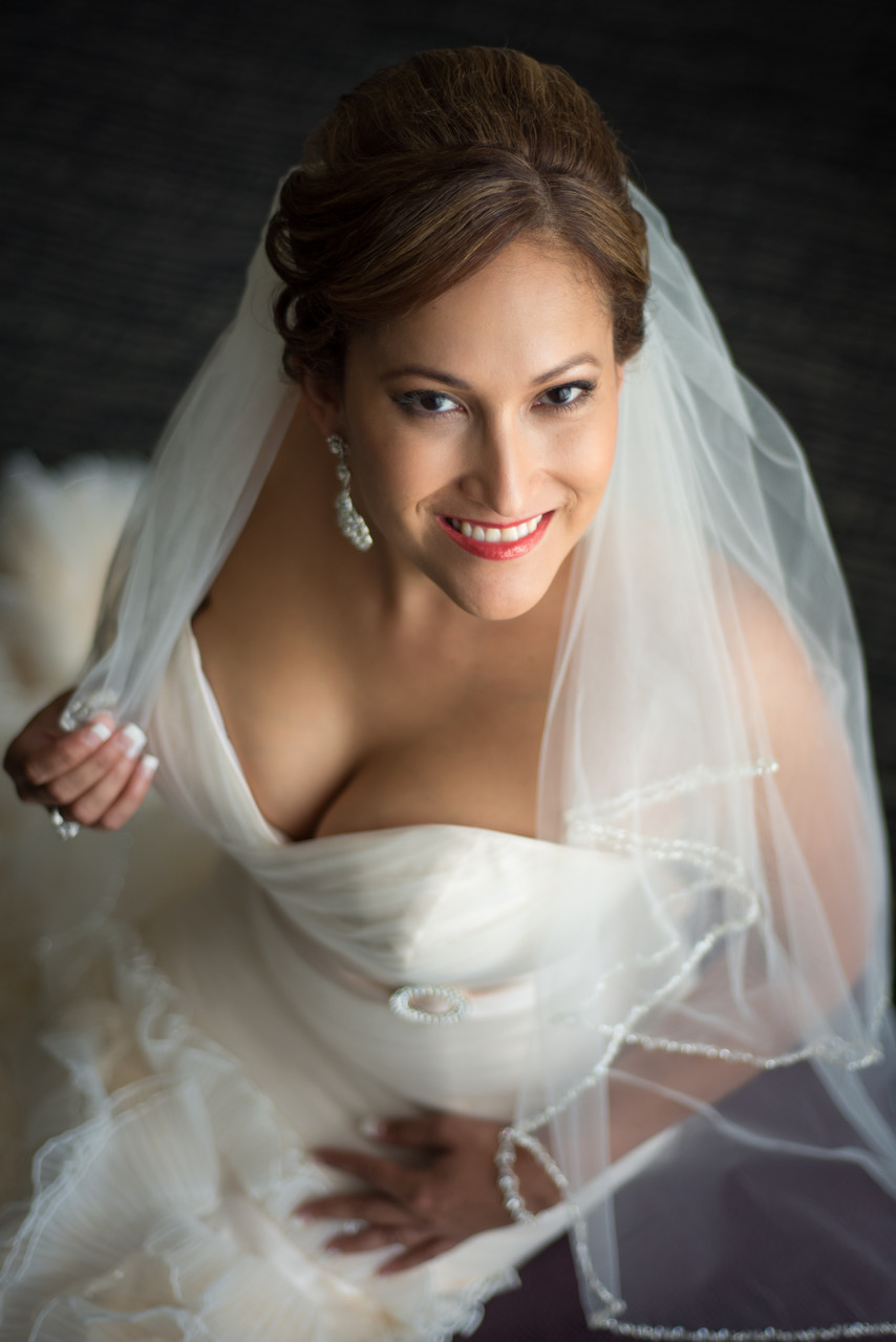 Best Wedding Photographer Cocoa Beach