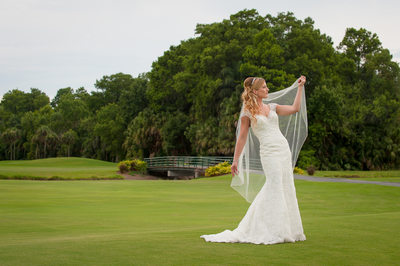 Top Wedding Photographers Orlando Florida