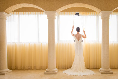 Bridal Photography Melbourne Florida
