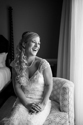 Top Bridal Portrait Photographers Orlando Florida