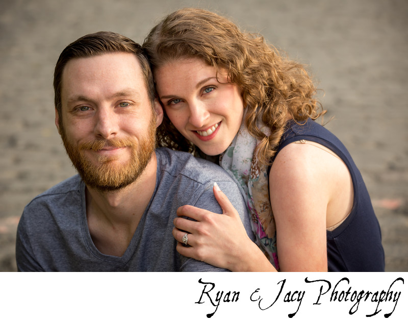 Best Engagement Photographers in Seattle