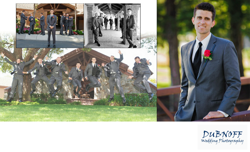 blackhawk wedding photographer at this amazing country club