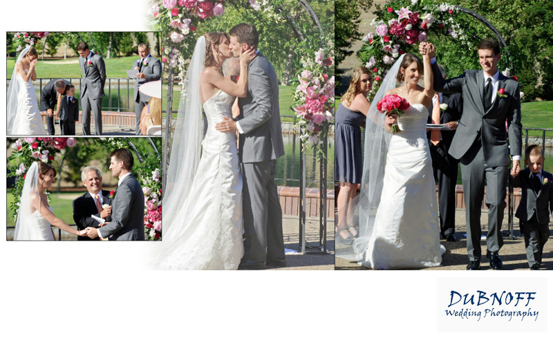 blackhawk album wedding kiss and end of ceremony page 8