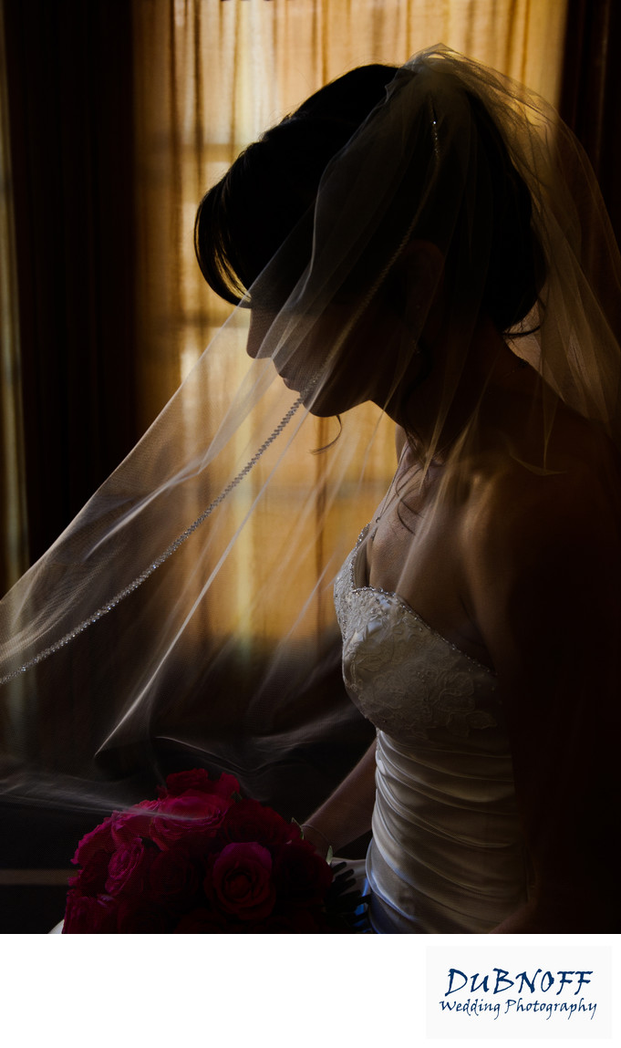 blackhawk bridal prep by bay area wedding photographer