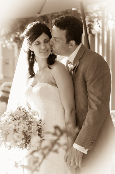 Marin County Wedding Photography in the Bay Area