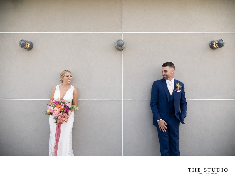 Asbury hotel wedding photographer