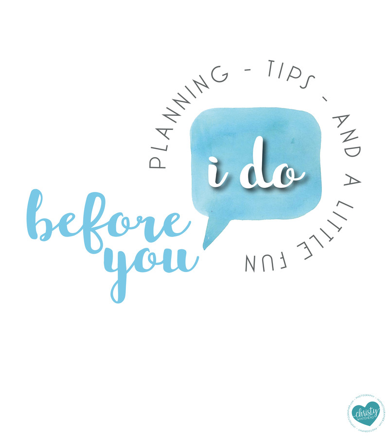 Before you I Do Logo 1