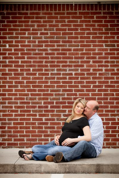 Couple Photo Shoot Christy Whitehead Photography JAX