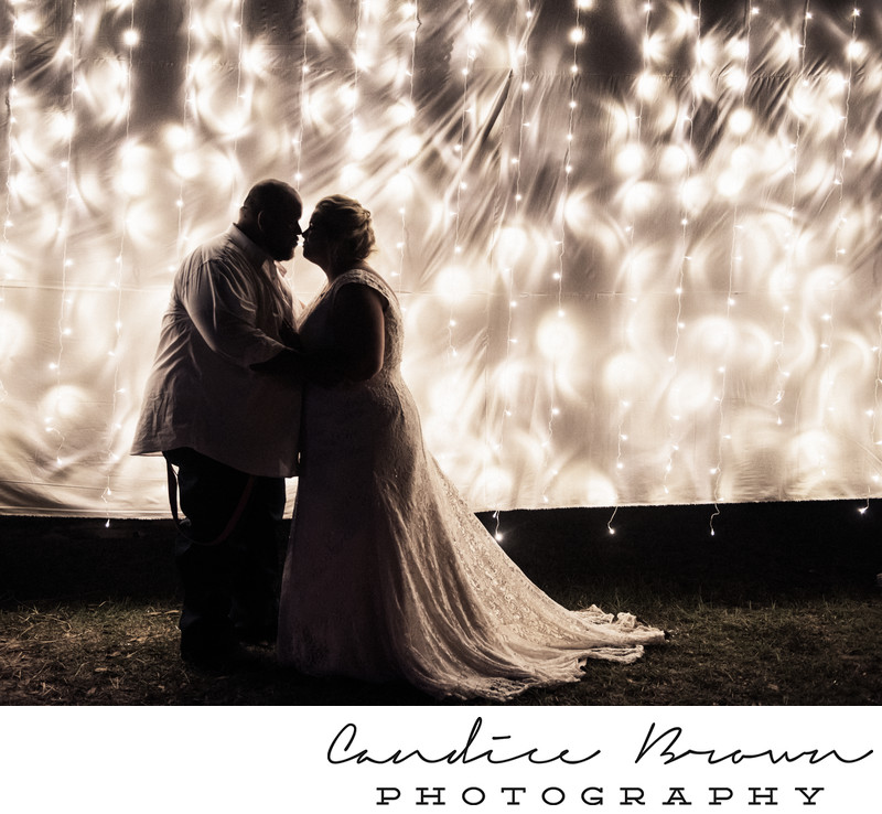 Wedding Portrait Luxury Photographer Candice Brown
