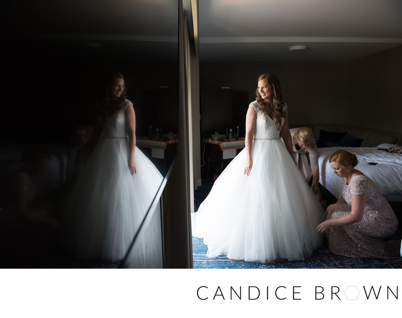 Grand Hotel Wedding-Candice Brown Photography-Fairhope