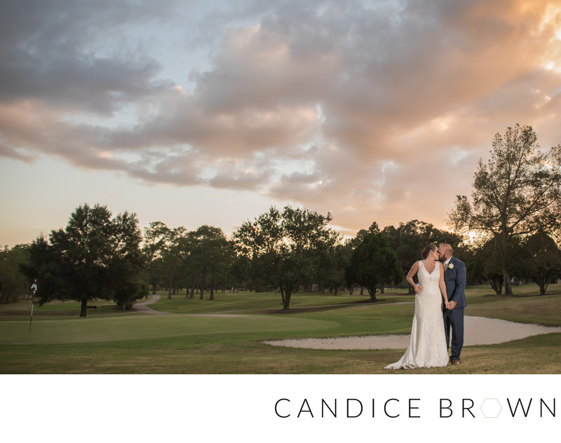 Fairhope Wedding Photographer-Candice Brown Photography-18