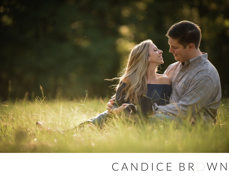Wedding and Portrait Photographer Fairhope Alabama