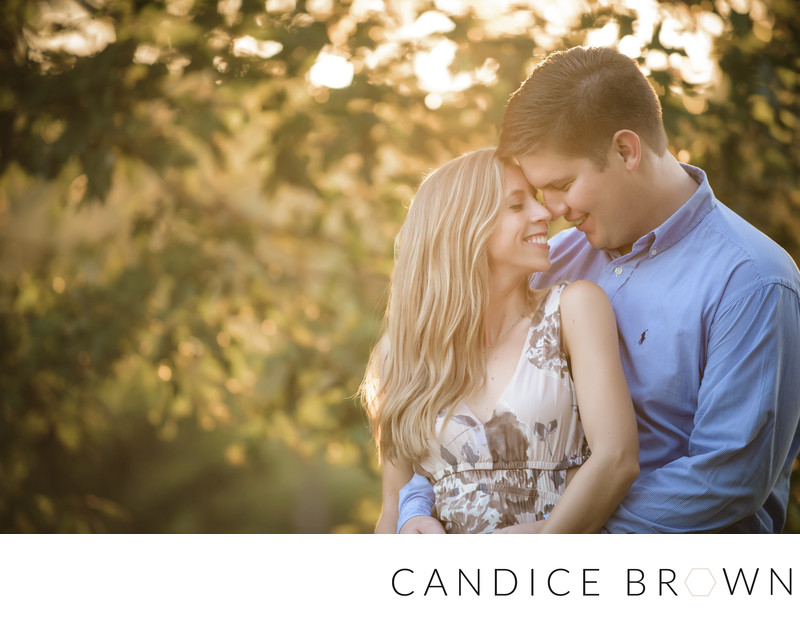 Mississippi State University Wedding-Candice Brown Photography