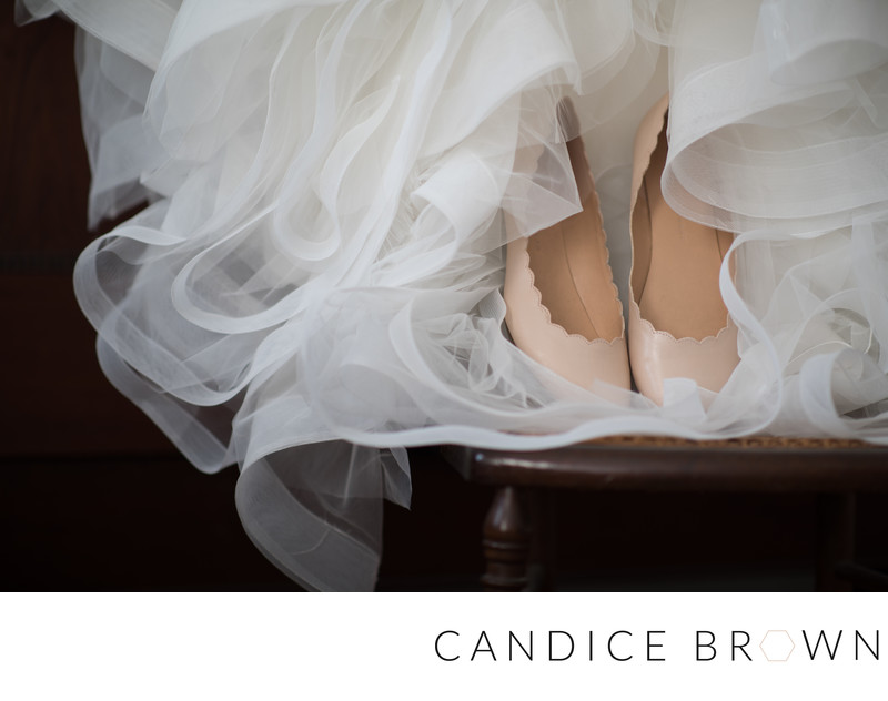 Wedding Details-Best Grand Hotel Wedding Photographer