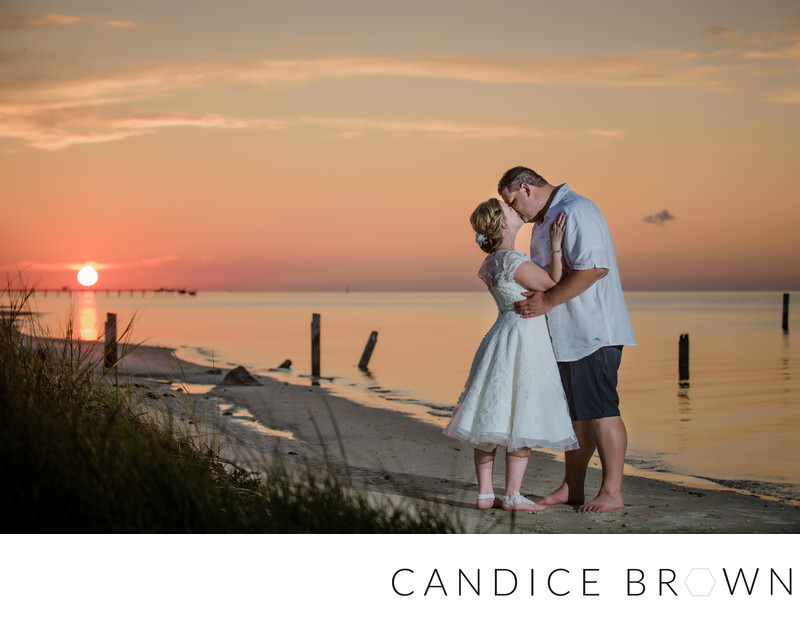 Orange Beach Wedding-Candice Brown Photography-01