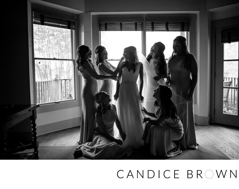Old Waverly Wedding-Candice Brown Photography