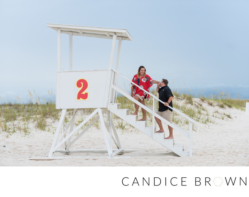 Orange Beach Photographer-Candice Brown Photography