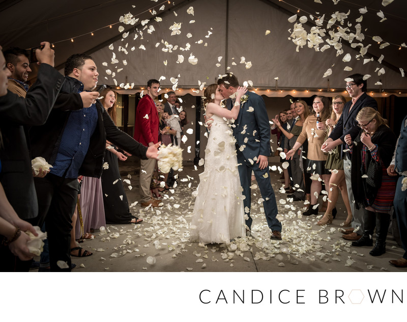 The Venue-Fairhope Wedding Venue-Candice Brown Photography