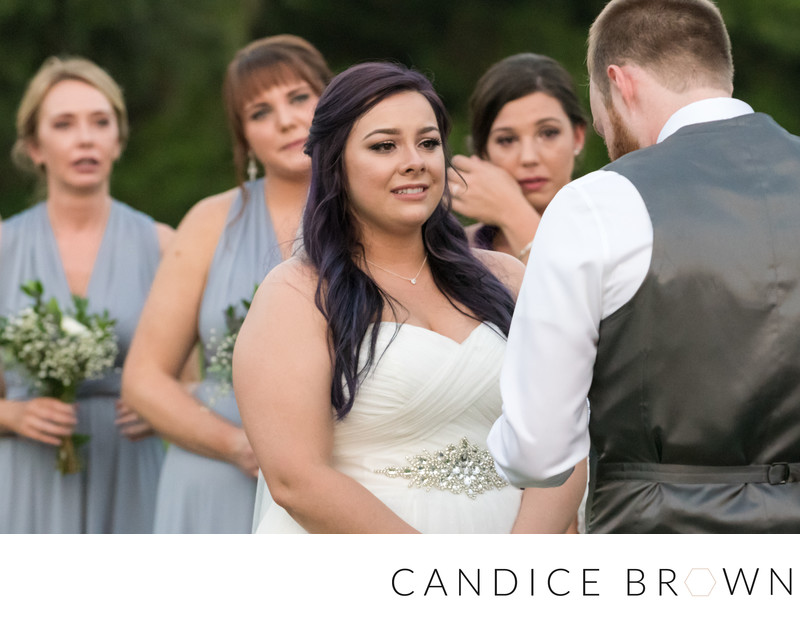 Rock Creek Wedding-Fairhope Photographer-Candice Brown