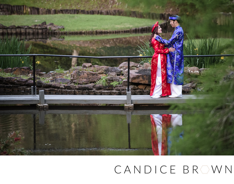Fairhope Wedding Photographer-Vietnamese Wedding