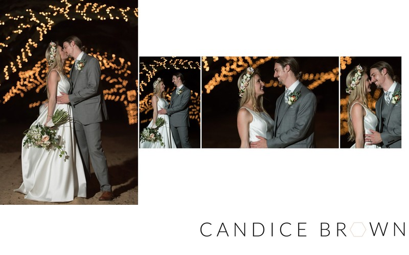 Oak Hollow- Fairhope Wedding- Candice Brown Photography