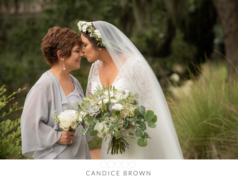 Grand Hotel Point Clear Wedding-Candice Brown Photo