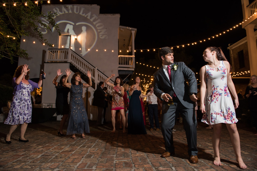 Ezell House Wedding Cost