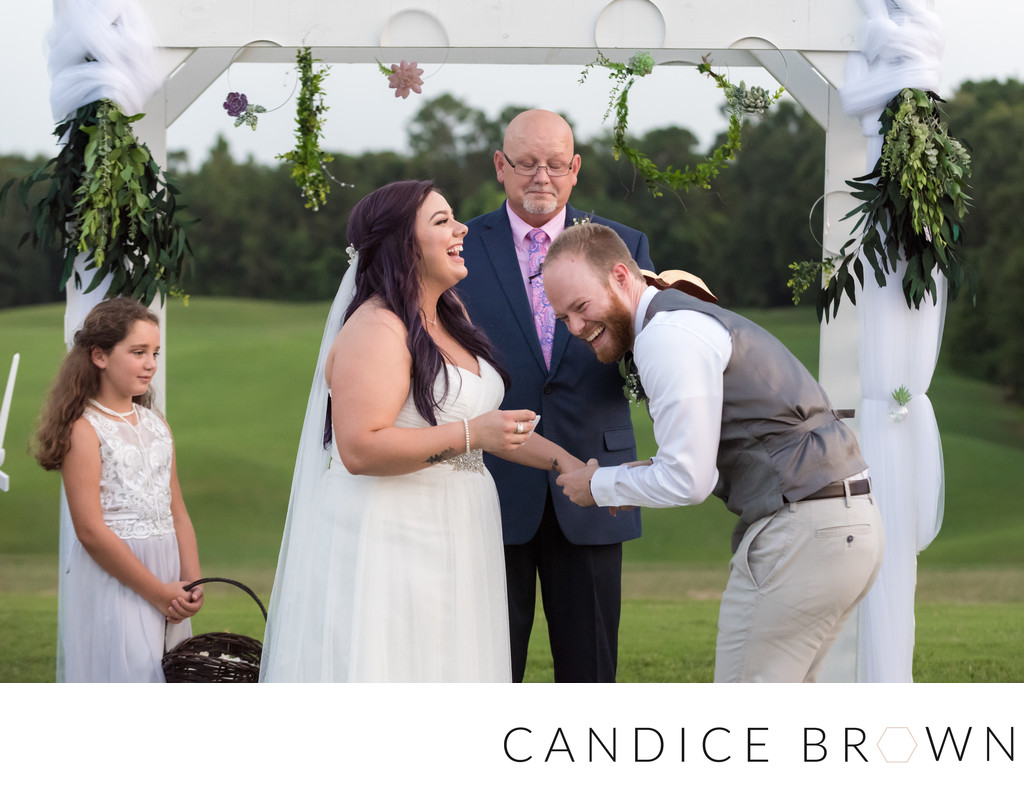 Rock Creek Wedding-Candice Brown Photography